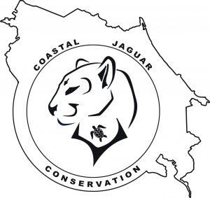 coastal-jaguar-conservation-jalova-partner